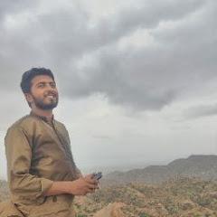 Qadeer Rehan