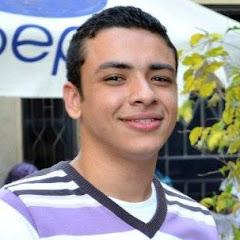 Ahmed Elsarnagawy