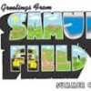Samuel Field Y Day Camp