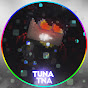 youtube donate - Tuna Tna