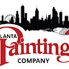 The Painting Company of Atlanta
