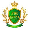 FM Event Productions