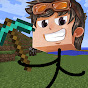 CrazyPlayz - Minecraft
