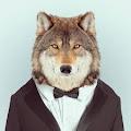 Channel of Wolf TV - Hoạt Hình Khủng Long