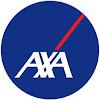 AXA Insurance Ireland