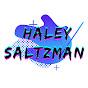 Haley Saltzman