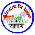 Channel of Education For Assam