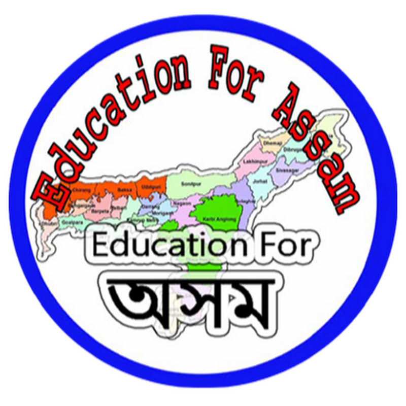 Education For Assam