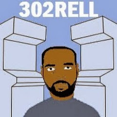 302RELL