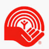 United Way Waterloo Region Communities