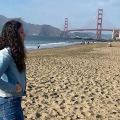 Mariela Lopez