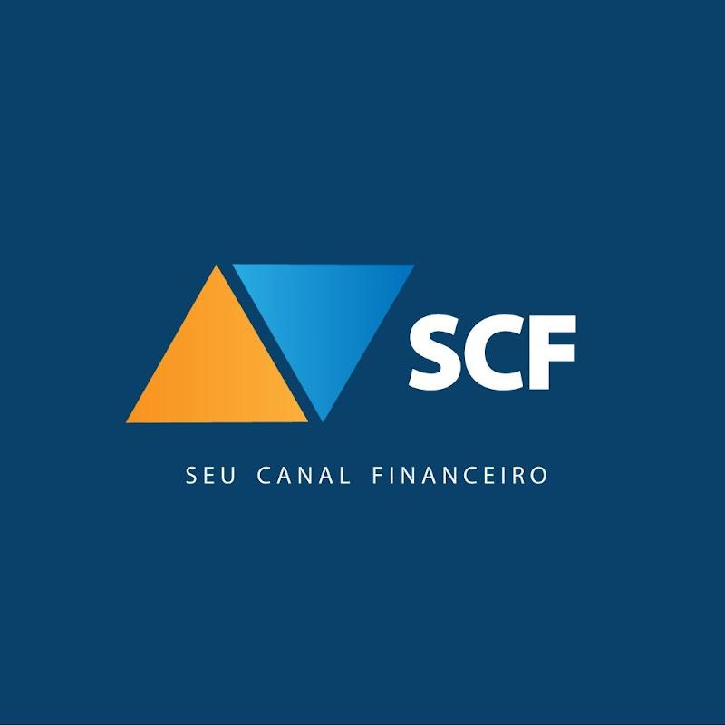 Seu Canal Financeiro