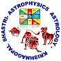 Astrophysics astrology