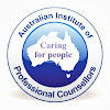 Australian Institute of Professional Counsellors