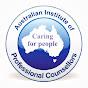 Australian Institute of