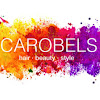 Carobels Cosmetics