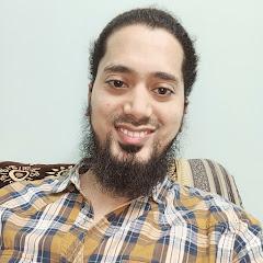 Khaja Zameeruddin Ahmed