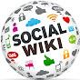 Social Wiki