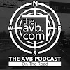 The AVB Podcast