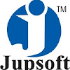 Jupsoft Technologies Pvt Ltd