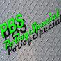 poboyspecial