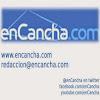Redacción enCancha.com