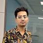 Sumeet Suthar - Vlogs