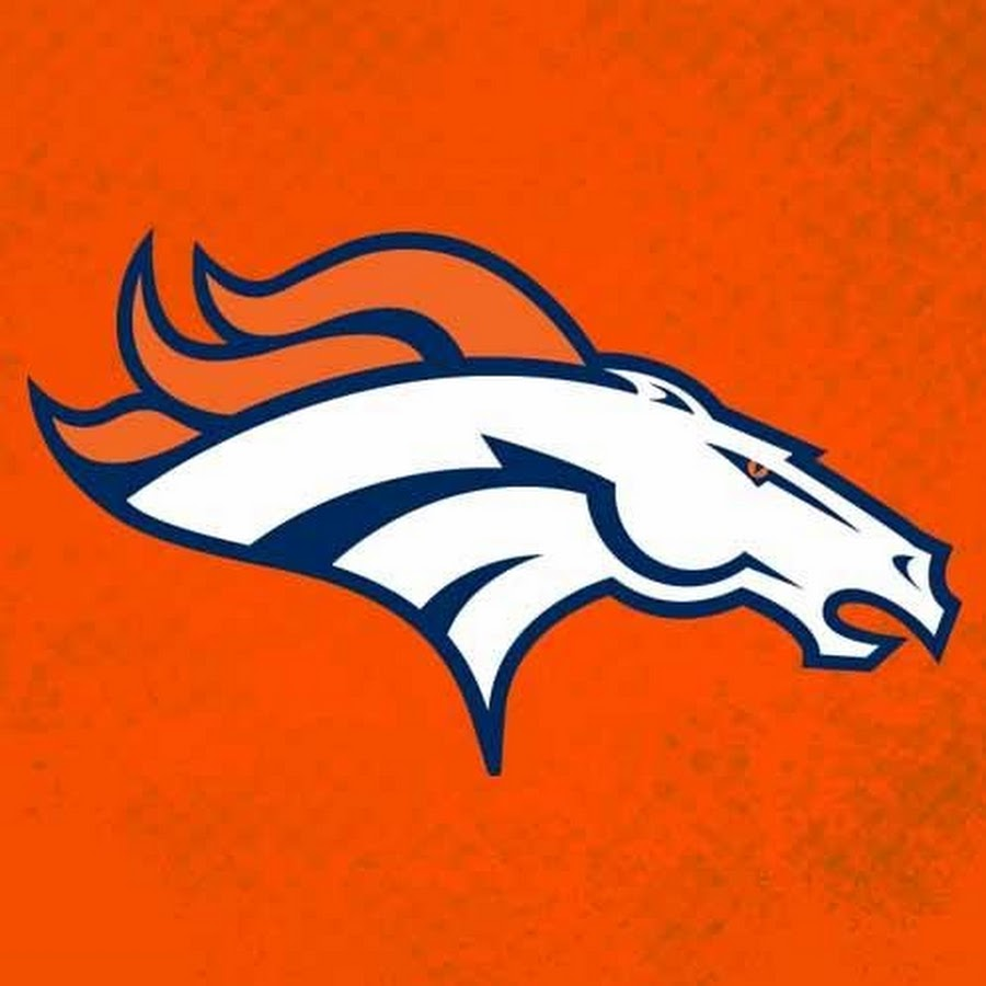Denver News 7: Denver Broncos