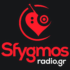 SfygmosRadio Gr