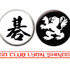 Lyon Shinogi Go Club