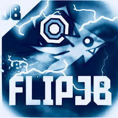 FLIPJB