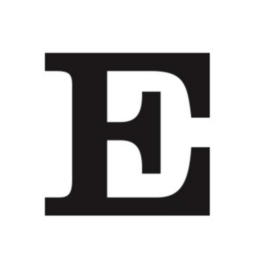 Resultado de imagen para logo elpais.com
