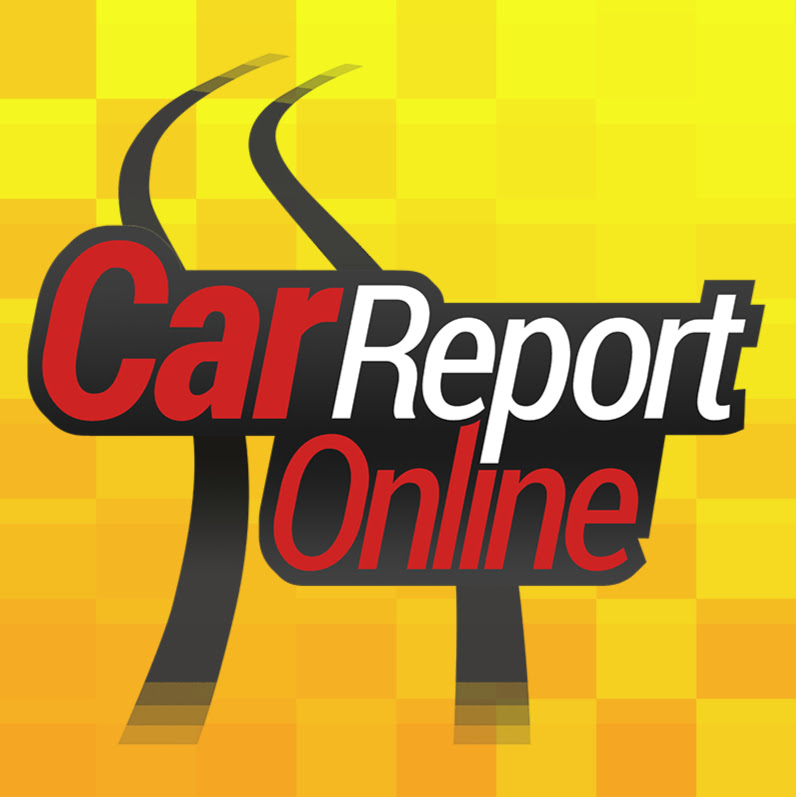 Car Report Online