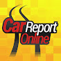 Car Report Online (TheAstonfan)