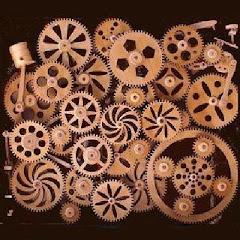 MechanicalSculptor
