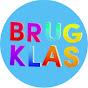 BrugklasTV