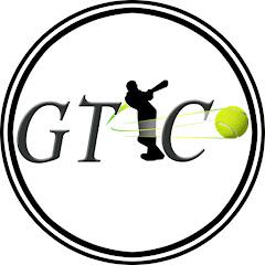 Global Tennis Cricket
