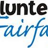VolunteerFairfax