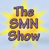 The SMN Show