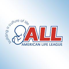 American Life League