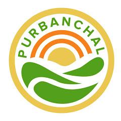purbanchal