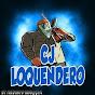 CJ LOQUENDERO MODS