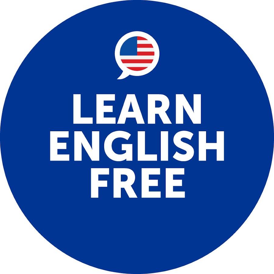 английский клуб онлайн бесплатно