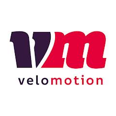 Velomotion Magazin