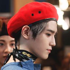 dreamlikeboy taeyong