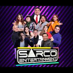 Sarco Entertainment