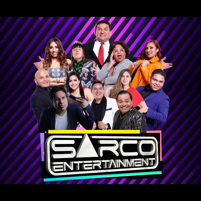 Sarco Entertainment