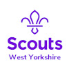 West Yorkshire Scouts