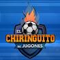 El Chiringuito de Jugones on substuber.com