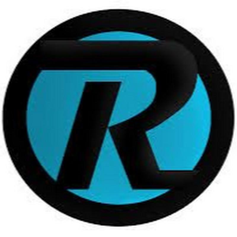 ® ROCKMANATION S.A.